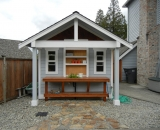 Garden-Shed-1
